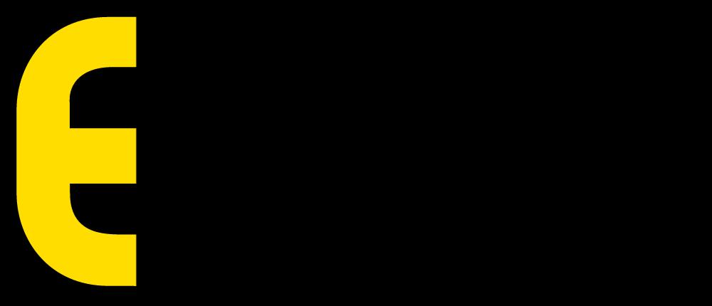 Elektro Gruber GmbH